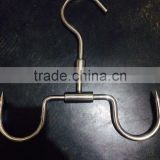 Stainless Steel meat hook,food hook,butcher hook,boning hooks,bacon hangers,sausage hook