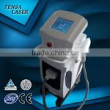 nd yag long pulse laser for permanent hair removal