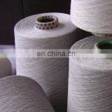 Mercerized Yarn premium quality supply form India