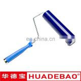 Sticky Roller cleaning dust brush
