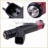 Wholesale Fuel Injector Nozzle OEM 53032145AA 812-12147 53032704AB For Do-dg e J-eep Gran-d Cherok-ee