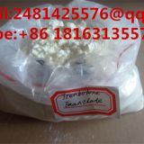 Trenbolone Enanthate