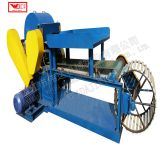 supply latest technology sisal fiber extracting machine  zhanjiang  manufacturer direct sale