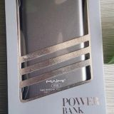 Battery Power Bank 10000