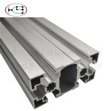 Double aluminum profiles(BT4590)