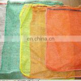 China factory,Mesh bag,plastic nets,plastic sheets,