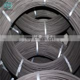 4.0mm 5.0mm 6.0mm 7.0mm 8.0mm 9.0mm 10.0mm high tensile pc steel wire for electric concrete pole