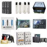 New AUTOMATION MODULE Input And Output Module EPRO MMS6110 PLC MODULE