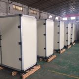 Industrial 16 Layer Heat pump ginger drying machine dehydrater machine dry cabinet