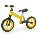 Civa anti-shock kids balance bike N02B-01 EVA wheels no pedal bicycle