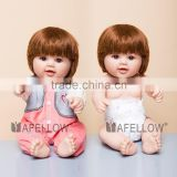 baby boy mannequins made in china