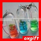 Oxgift Mini plant and baby plant pet ,drinking water plant