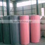 PE/EVA best price foam PVC/ NBR colorful lether foam,PVC/ NBR lether foam sheet ,PVC/ NBR lether foam roll
