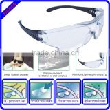 bifocal safety glasses lowes