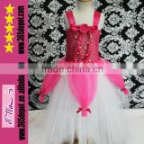 Wholesale Professional Ballet Tutu Dress Classical Ballet Tutu Ballet Costume Dress
