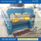 metal roof & wall forming machine for sale                                                                         Quality Choice