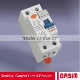 hot sell b c d curve electrical circuit breaker earth leakage circuit breaker                                                                         Quality Choice