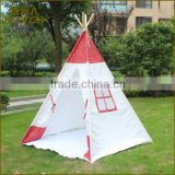 Professional Factory Directly children kids play tent