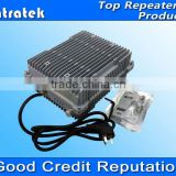 LINTRATEK brand new products 3g indoor booster,900mhz cell phone signal receiver with CE/ROHS certificate