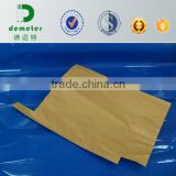 Popular in Malaysia,Vietnam,Sri Lanka High Quality Fruit Paper Growing Protective Bag For Banana