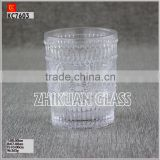 Wholesale double layer tea glass cup products from verified China Glass Cup manufacturers