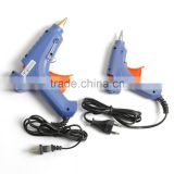 Factory outlets 40w hot melt glue gun