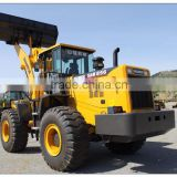 3 ton 936 CE certificated new condition front end wheel loader for hot sale                                                                         Quality Choice