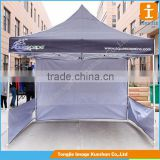 2016 Hot sales favorable folding gazebo pavilion , advertising tent
