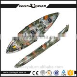 plastic fishing boats for sale Conger Cool Kayak brands                                                                         Quality Choice