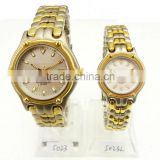 couple watches gift made in china cheap pair lovers watches china manufacturer metal couple watches wholesale