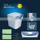 CE approved Brand New Dental Lab Alginate Mixer impression materials mixer impression materials mixing machine