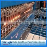 304Stainless Steel Welded Wire Mesh made in China for sale