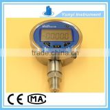 Battery Powered High Accuracy Digital fuel Pressure Gauge/Manometer                                                                         Quality Choice