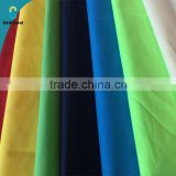 TC Poplin Pocketing Fabric                                                                                                         Supplier's Choice