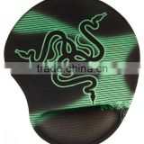 New Design razer mouse pad