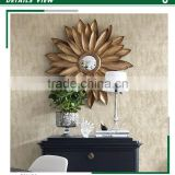 hot printing non woven wallpaper, vintage plain wall decor for dining room , eco-friendly wallcovering wholesaler
