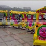 Amusement rides for sale cheap amusement ride track train