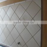 special building materials suspending plate for ceiling
