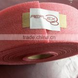 Custom protective packing epe foam sheet and roll (manufacturer)