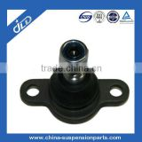 7D0407361steering parts stainless magnetic adjustable 555 ball joint for volkswagen transporeer