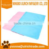 NU606 hot sale summer pet dog cooling mat wholesale                                                                         Quality Choice