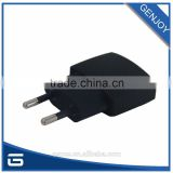 corporate gift <b>business</b> promotion Zhejiang Dual USB <b>Charger</b> customized