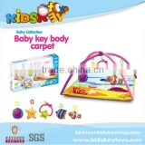 Good item baby carpet, baby play mat carpet, baby crawling carpet