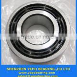 SUPER PRECISION Bearing Angular Contact Ball Bearing 71934, Single Row Ball Bearing Size