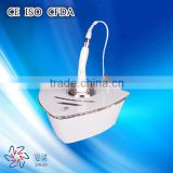 small machines for home business radio frequency wrinkle removal face lifting face care equipment