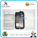 plastic full housing for Blackberry bold BB 9790 complete housing set for blackberry BB 9790 plastic full cover housing
