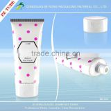 200ml body butter use flat packaging cream tube