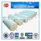 World widely use protect ship mooring buoys dock foam fender