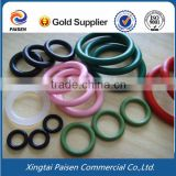 anti heat EPDM rubber o ring for car/ NBR ring for ship/ silicone rubber o ring for food