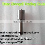 common rail oil sprayer Nozzle DLLA 155P 965 , Liseron ERIKC fuel injector nozzle 09340-09650 P965 155P965